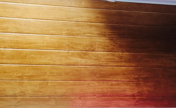 acabado-madera-fachada