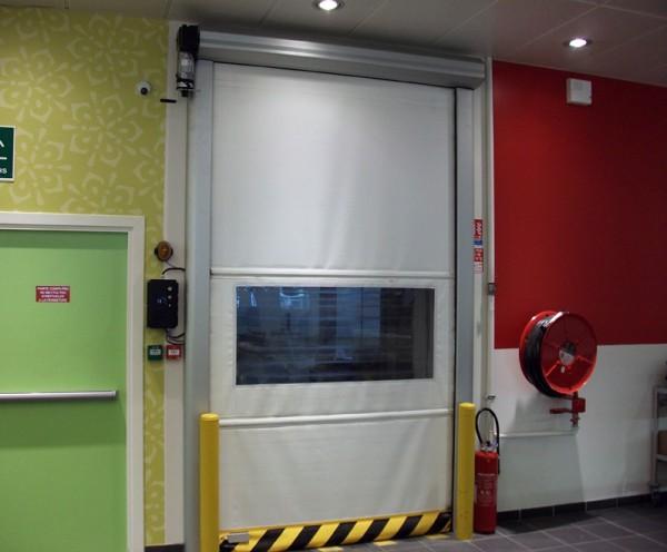 puerta-frigorifica-rapida-enrollable